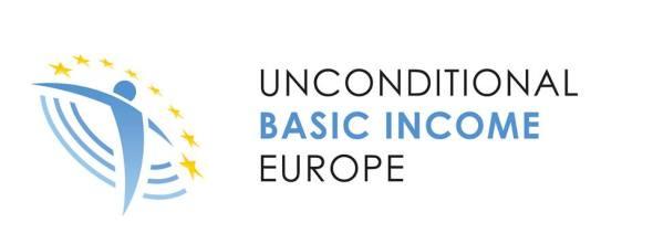 UBIE_logo